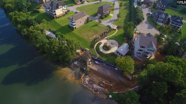 320 Riverwalk Circle, West Columbia, SC 29169 (MLS #463230) :: EXIT Real Estate Consultants