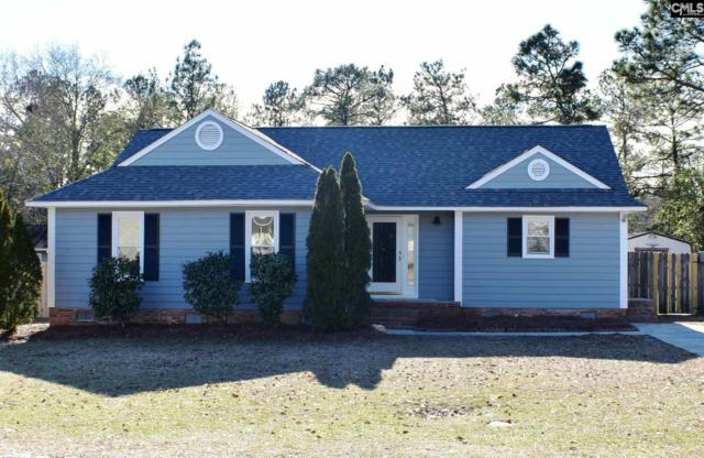 129 Santa Barbara Court, West Columbia, SC 29170 (MLS #463231) :: EXIT Real Estate Consultants