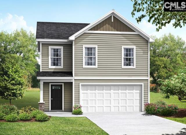 154 Plum Orchard Drive, West Columbia, SC 29170 (MLS #463257) :: Home Advantage Realty, LLC