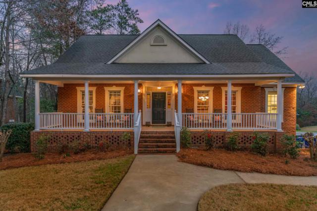 201 Oak Bough Court, Lexington, SC 29072 (MLS #463275) :: Home Advantage Realty, LLC