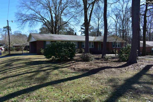 2826 Hardwicke Road, Columbia, SC 29210 (MLS #463284) :: EXIT Real Estate Consultants