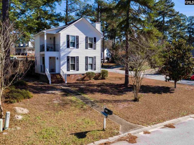 114 Savanna Woods Circle, West Columbia, SC 29170 (MLS #463293) :: EXIT Real Estate Consultants