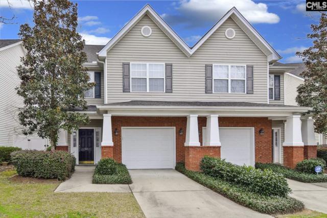 55 Garner Springs Court, Columbia, SC 29209 (MLS #463295) :: Home Advantage Realty, LLC