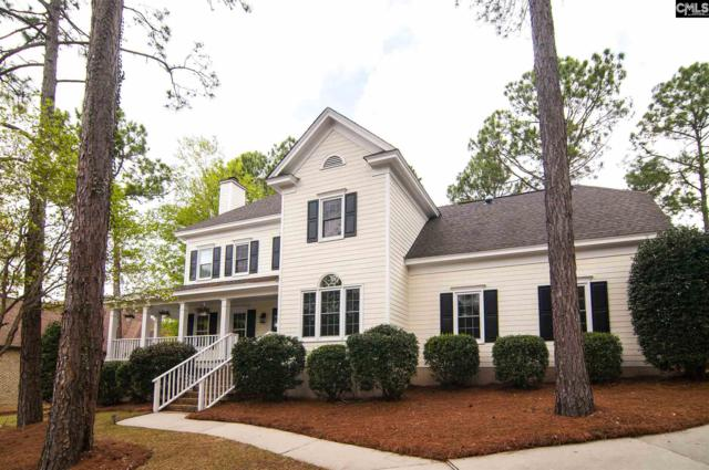 407 Bridgecreek Drive, Columbia, SC 29229 (MLS #463304) :: Home Advantage Realty, LLC