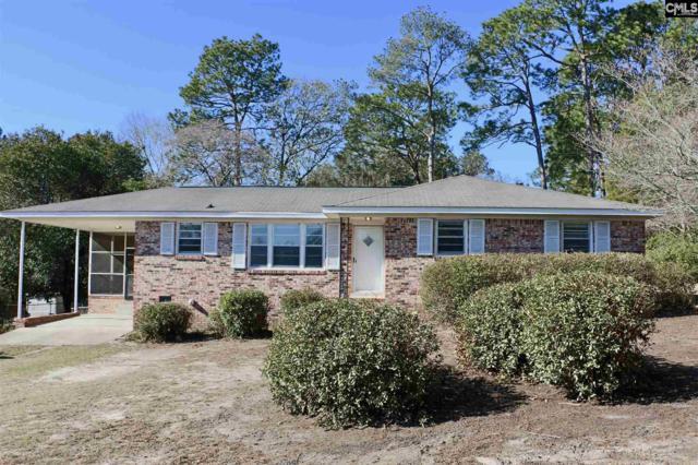 315 Winshore Drive, West Columbia, SC 29170 (MLS #463317) :: EXIT Real Estate Consultants