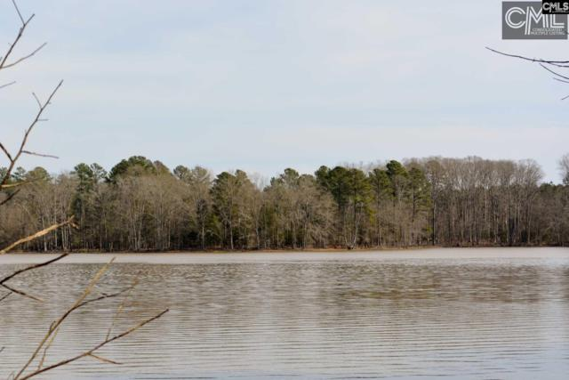 MELROSE Place, Prosperity, SC 29127 (MLS #463319) :: EXIT Real Estate Consultants