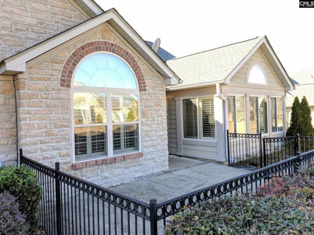 124 Peach Grove Circle, Elgin, SC 29045 (MLS #463378) :: Home Advantage Realty, LLC