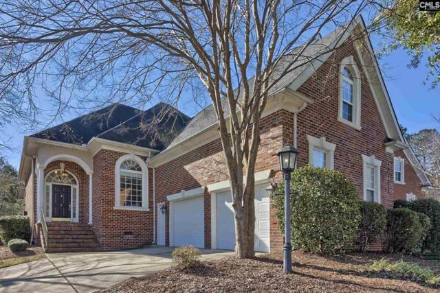 1 Lake Mist Court, Columbia, SC 29229 (MLS #463390) :: Home Advantage Realty, LLC