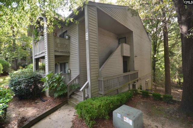 1004 Village Creek Drive, Columbia, SC 29210 (MLS #463408) :: The Olivia Cooley Group at Keller Williams Realty