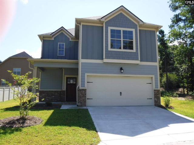 89 Dogwood Cottage Court, Blythewood, SC 29016 (MLS #463424) :: EXIT Real Estate Consultants