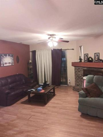 311 Menlo Drive, Columbia, SC 29210 (MLS #463457) :: Home Advantage Realty, LLC
