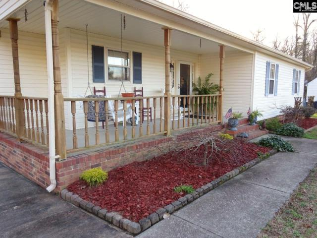 962 Brookfield Drive, West Columbia, SC 29172 (MLS #463476) :: Home Advantage Realty, LLC