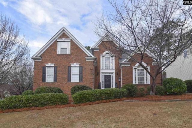 120 Sunchaser Drive, Columbia, SC 29229 (MLS #463497) :: EXIT Real Estate Consultants