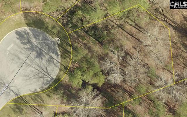 110 Flying Bridge Court, Leesville, SC 29070 (MLS #463535) :: EXIT Real Estate Consultants