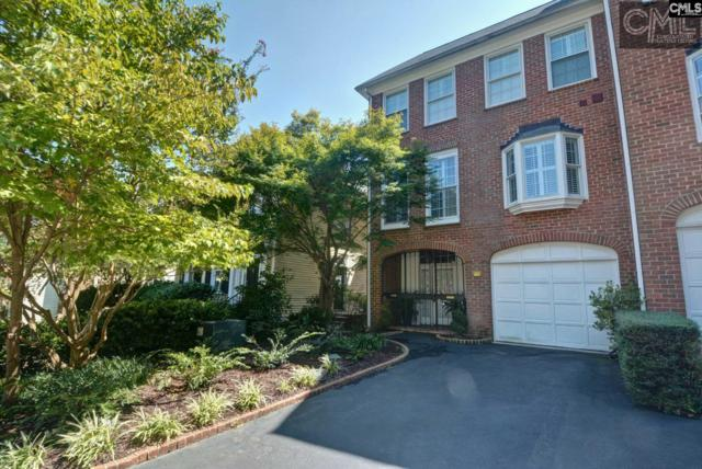 1924 College Street, Columbia, SC 29201 (MLS #463550) :: EXIT Real Estate Consultants