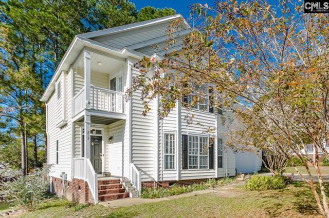 217 Steeple Dr., Columbia, SC 29229 (MLS #463573) :: Home Advantage Realty, LLC