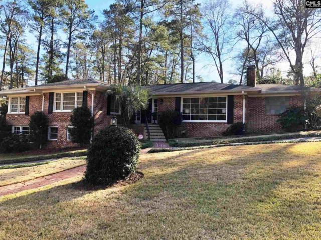 4234 Saint Claire Drive, Columbia, SC 29206 (MLS #463592) :: The Olivia Cooley Group at Keller Williams Realty