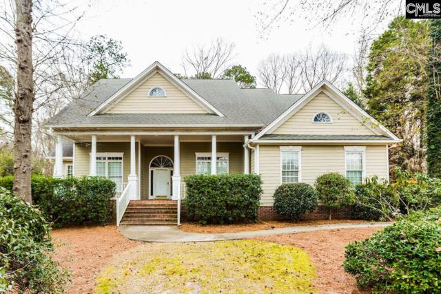 1805 Middle Loop Road, West Columbia, SC 29169 (MLS #463597) :: EXIT Real Estate Consultants