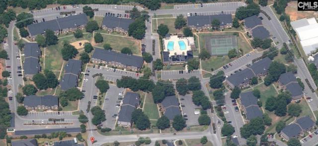 825 Menlo Drive, Columbia, SC 29210 (MLS #463614) :: Home Advantage Realty, LLC