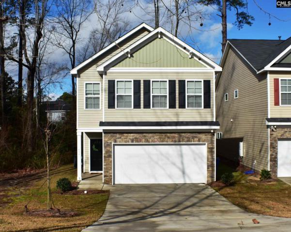 404 Hawkeye Court, Columbia, SC 29206 (MLS #463656) :: Home Advantage Realty, LLC