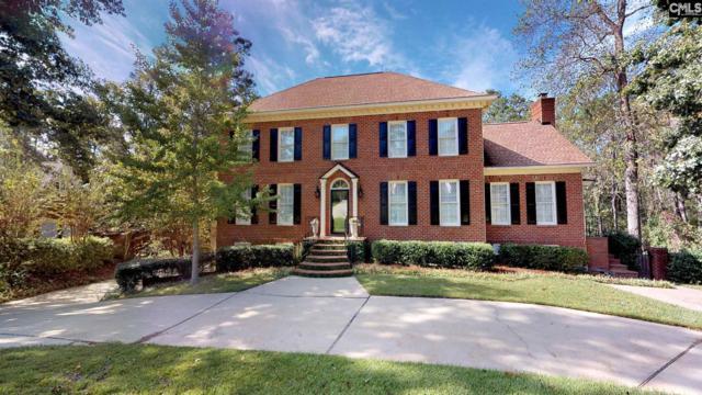 6012 Marthas Glen Road, Columbia, SC 29209 (MLS #463726) :: Home Advantage Realty, LLC