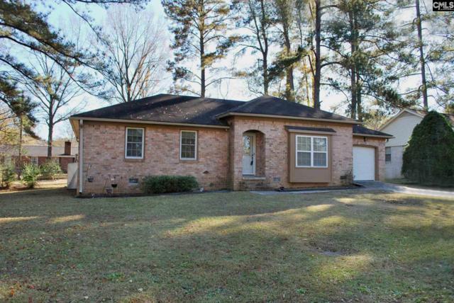 2112 Chandler Avenue, Columbia, SC 29210 (MLS #463727) :: Home Advantage Realty, LLC