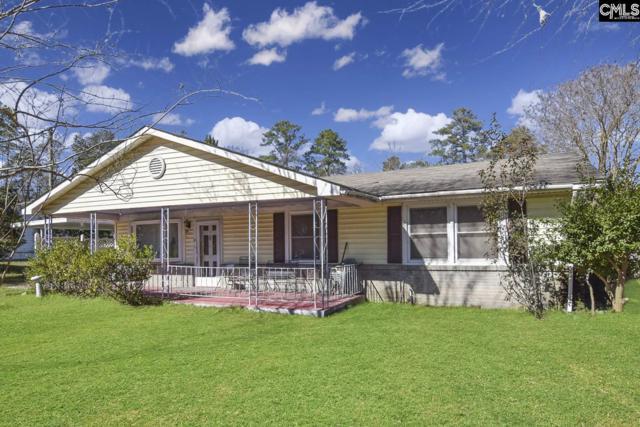 2103 Marley Drive, Columbia, SC 29210 (MLS #463764) :: Home Advantage Realty, LLC
