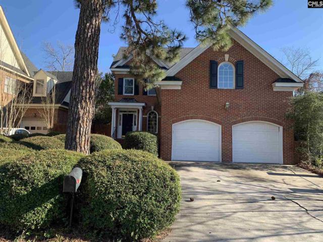 213 Miles Road, Columbia, SC 29223 (MLS #463811) :: Home Advantage Realty, LLC