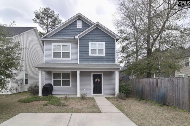6410 Clifton Street, Columbia, SC 29209 (MLS #463861) :: Home Advantage Realty, LLC