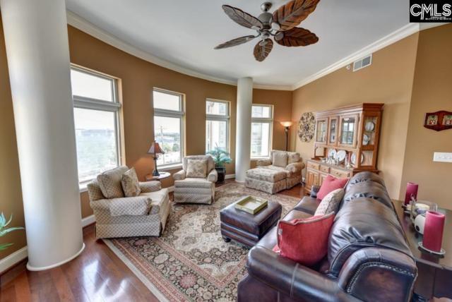 601 Main Street 223, Columbia, SC 29201 (MLS #463865) :: EXIT Real Estate Consultants