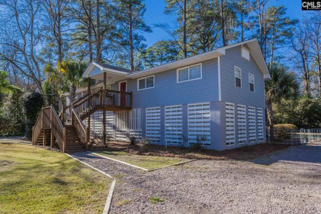 201 Juarez Court, Columbia, SC 29206 (MLS #463896) :: The Olivia Cooley Group at Keller Williams Realty