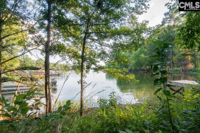 Lot 7 Peninsula Drive Lot 7, Prosperity, SC 29127 (MLS #463938) :: The Olivia Cooley Group at Keller Williams Realty