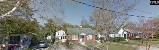3300 River Drive, Columbia, SC 29201 (MLS #463961) :: Home Advantage Realty, LLC