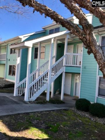 1850 Atlantic Drive 323, Columbia, SC 29210 (MLS #463972) :: Fabulous Aiken Homes & Lake Murray Premier Properties