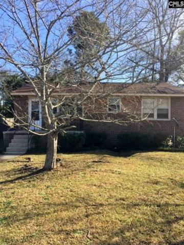 1114 Hancock Street, Columbia, SC 29205 (MLS #464014) :: Home Advantage Realty, LLC