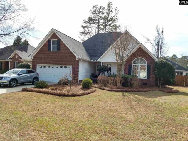 104 Wood Cut Road, Lexington, SC 29072 (MLS #464026) :: Home Advantage Realty, LLC