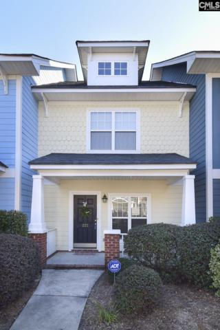 222 Forest Green Drive, Columbia, SC 29209 (MLS #464040) :: EXIT Real Estate Consultants