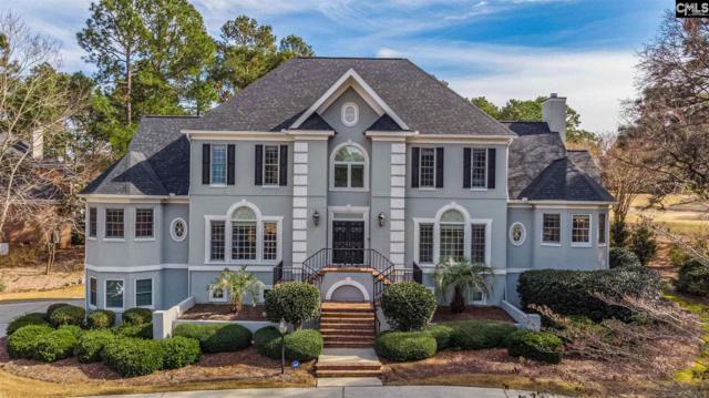 108 Oak Brook Drive, Columbia, SC 29223 (MLS #464059) :: Home Advantage Realty, LLC