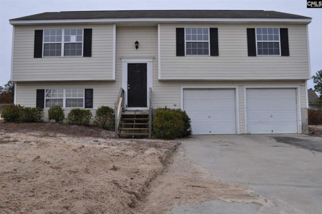 121 Vineyard Court, West Columbia, SC 29170 (MLS #464085) :: Home Advantage Realty, LLC