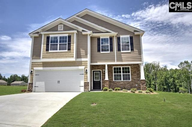 39 Apple Blossom Court, Blythewood, SC 29016 (MLS #464091) :: EXIT Real Estate Consultants