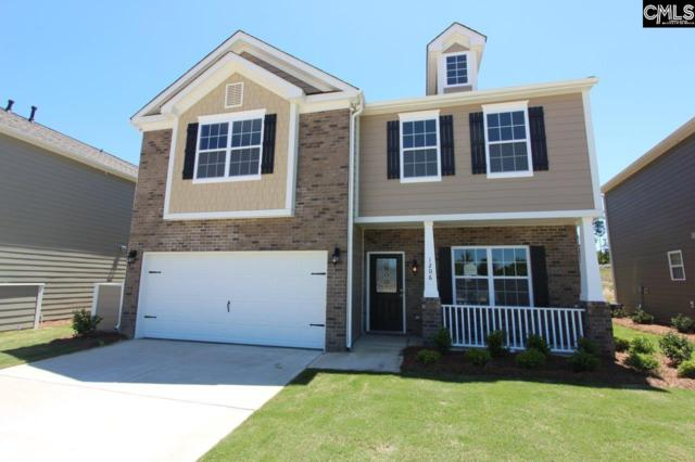 161 Crimson Queen Drive, Blythewood, SC 29016 (MLS #464093) :: EXIT Real Estate Consultants