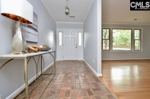 25 Coronet Drive, Columbia, SC 29206 (MLS #464094) :: Home Advantage Realty, LLC