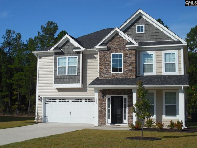 187 Coatbridge Drive, Blythewood, SC 29016 (MLS #464099) :: Home Advantage Realty, LLC