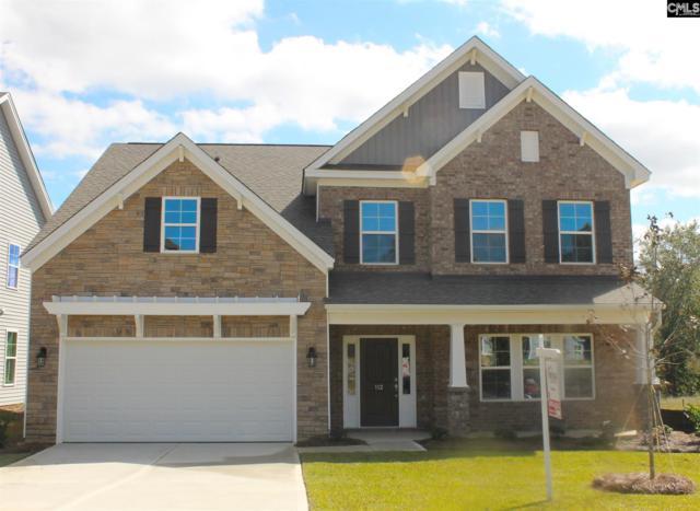 142 Aldergate Drive 19, Lexington, SC 29073 (MLS #464142) :: Home Advantage Realty, LLC