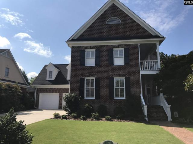 178 Alexander Circle, Columbia, SC 29206 (MLS #464217) :: The Olivia Cooley Group at Keller Williams Realty