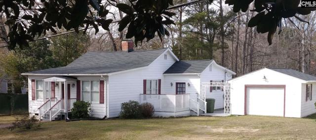 1725 Haile Street, Camden, SC 29020 (MLS #464232) :: EXIT Real Estate Consultants