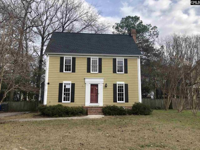 6405 Saye Cut Road, Columbia, SC 29209 (MLS #464286) :: EXIT Real Estate Consultants