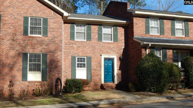 171 Jefferson Place, Columbia, SC 29212 (MLS #464295) :: The Olivia Cooley Group at Keller Williams Realty