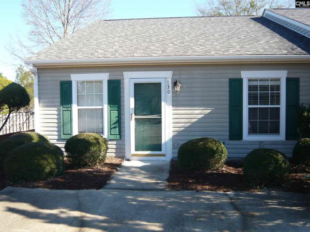 130 Red Coat Lane, Columbia, SC 29223 (MLS #464301) :: The Olivia Cooley Group at Keller Williams Realty