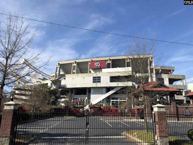 1055 Berea Road 7, Columbia, SC 29201 (MLS #464308) :: The Olivia Cooley Group at Keller Williams Realty